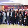 Toma posse a nova diretoria da Fetiasp – Fotos
