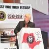 Posse Fetiasp 2013