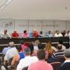 Fetiasp e sindicatos detalham ações que serão executadas neste ano