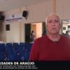 Balanço da reunião em Limeira