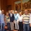 Trabalhadores da Alimentação querem que governador Alckmin   interceda para manter empregos nas usinas de açúcar