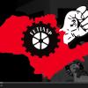 FETIASP inicia campanha em defesa do trabalhador
