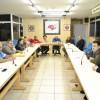 Trabalhadores da alimentação negociam com o grupo JBS medidas de saúde e segurança