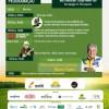 7º Canacampo Tech Show – Energia voltada para o futuro.