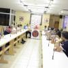 Reunião Nacional dos Trabalhadores da Nestlé