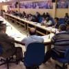 4ª Rodada de Negociações do Setor Doces e Conservas