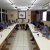 Reunião nacional Nestlé