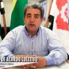Antonio Vitor fala sobre a Assinatura da Convenção Coletiva no Setor de Usinas de Açúcar
