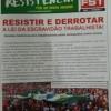 Movimento RESISTÊNCIA por um Brasil melhor!