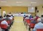 Reunião do Conselho 2019