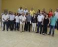 Curso de Homologação Módulo II no CEFS em Limeira