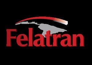 FELATRAN-01