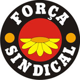 logoforca1