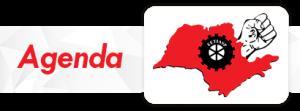 AGENDA site 2016