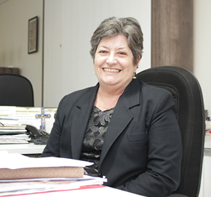 Ass. Dpto. Jurídico Nome: Sandra Ramal: 223 jurídico@fetiasp.com.br