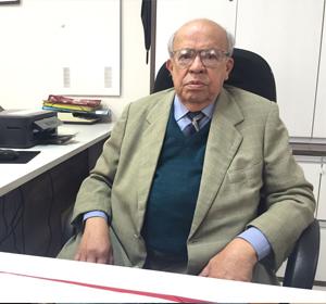 Jurídico Nome: Dr. Arouca Ramal: 224 Email: juridico@fetiasp.com.br