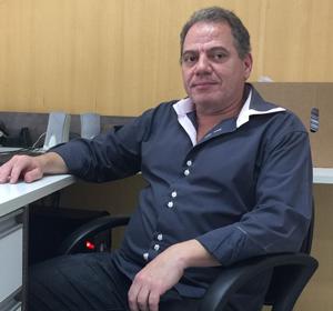 Assessor Econômico e Jurídico Nome: Vanderly Ramal:224 E-mail: fetiasp@fetiasp.com.br