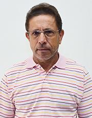 Marcos Araújo